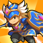 Raid the Dungeon Idle RPG Heroes AFK or Tap Tap 1.4.3 APK MOD Unlimited Money Download
