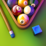 Shooting Ball 1.0.17 APK MOD Unlimited Money Download