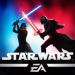 Star Wars Galaxy of Heroes 0.19.541041 APK MOD Unlimited Money Download