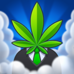 Weed Inc Idle Tycoon 2.46 APK MOD Unlimited Money Download