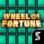 Wheel of Fortune Free Play 3.50 APK MOD Unlimited Money Download