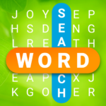 Word Search Inspiration 20.0706.00 APK MOD Unlimited Money Download