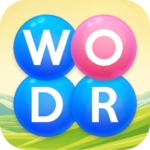 Word Serenity – Calm Relaxing Brain Puzzle Games 2.0.2 APK MOD Unlimited Money Download