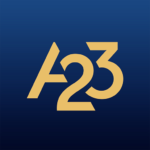 A23 – Ace2Three Indian Rummy 6.0.0 MOD Unlimited Money Download