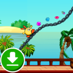 Adventures Story 2 38.0.10.4 MOD Unlimited Money Download