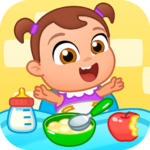 Baby care 1.0.4 MOD Unlimited Money Download