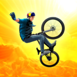 Bike Unchained 2 3.18.0 MOD Unlimited Money Download