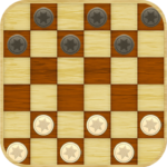 Checkers Draughts Online 2.1.2.3 MOD Unlimited Money Download