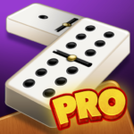 Dominoes Pro Play Offline or Online With Friends 7.12 MOD Unlimited Money Download
