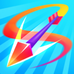 Drawmaster 1.2.0 MOD Unlimited Money Download