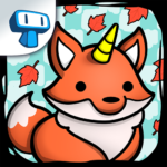 Fox Evolution – The Secret of The Mutant Foxes 1.0.5 MOD Unlimited Money Download