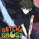GETCHA GHOST-The Haunted House 2.0.35 MOD Unlimited Money Download