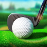 Golf Rival 2.29.1 MOD Unlimited Money Download