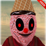 Hello Ice Scream Scary Neighbor – Horror Game 1.8 MOD Unlimited Money Download