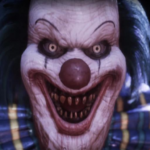 Horror Clown Pennywise – Scary Escape Game 2.0.21 MOD Unlimited Money Download