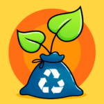 Idle EcoClicker Save the Earth 2.72 MOD Unlimited Money Download