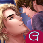 Is It Love Gabriel – Virtual relationship game 1.3.324 MOD Unlimited Money Download