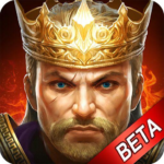 King of Avalon 0.1.118 MOD Unlimited Money Download