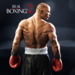 Real Boxing 2 1.9.22 MOD Unlimited Money Download