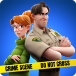 Small Town Murders Match 3 Crime Mystery Stories 1.2.0 MOD Unlimited Money Download