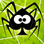 Spider Solitaire Web rules 5.0.1792 MOD Unlimited Money Download