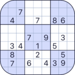 Sudoku – Sudoku puzzle Brain game Number game 1.13.14 MOD Unlimited Money Download