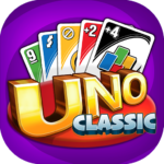 Uno Classic 1.04 MOD Unlimited Money Download