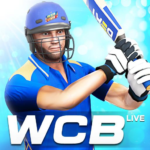WCB LIVE Cricket MultiplayerPlay Free 1v1 Matches 0.4.2 MOD Unlimited Money Download