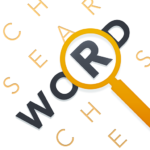 WordFind – Word Search Game 1.3.0 MOD Unlimited Money Download