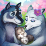 ZooCraft Animal Family 7.8.2 MOD Unlimited Money Download