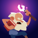 Almost a Hero – Idle RPG Clicker 4.2.1 MOD Unlimited Money Download
