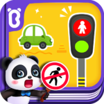 Baby Pandas Safety Habits 8.48.11.21 MOD Unlimited Money Download