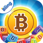Bitcoin Blocks – Get Real Bitcoin Free 2.0.4 MOD Unlimited Money Download