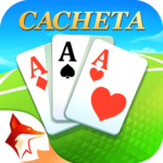 Cacheta – Pife – Pif Paf – ZingPlay Jogo online 1.1 MOD Unlimited Money Download