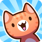 Cat Game – The Cats Collector 1.38.04 MOD Unlimited Money Download