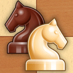 Chess – Clash of Kings 2.9.0 MOD Unlimited Money Download