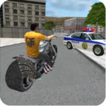 City theft simulator 1.4 MOD Unlimited Money Download