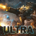 Defense Zone 3 Ultra HD Varies with device MOD Unlimited Money Download