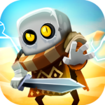 Dice Hunter Quest of the Dicemancer 4.4.0 MOD Unlimited Money Download