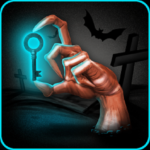 Escape Mystery Room Adventure – The Dark Fence 5.7 MOD Unlimited Money Download
