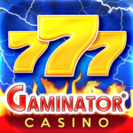 Gaminator Casino Slots – Play Slot Machines 777 3.17.1 MOD Unlimited Money Download
