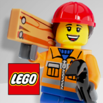 LEGO Tower 1.18.1 MOD Unlimited Money Download