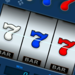 Lucky 7 Slot 2.3.25 MOD Unlimited Money Download