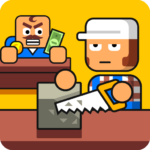 Make More Idle Manager 2.2.32 MOD Unlimited Money Download