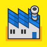 My Factory Tycoon – Idle Game 1.1.3 MOD Unlimited Money Download