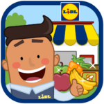 My Lidl World 1.6.48 MOD Unlimited Money Download