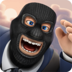 Snipers vs Thieves Classic 1.0.39919 MOD Unlimited Money Download
