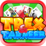 Tarneeb Trix 20.0.9.24 MOD Unlimited Money Download