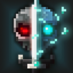 Caves Roguelike 0.95.0.4 MOD Unlimited Money Download