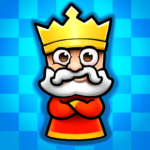 Chess Universe – learn and play 1.3.4 MOD Unlimited Money Download